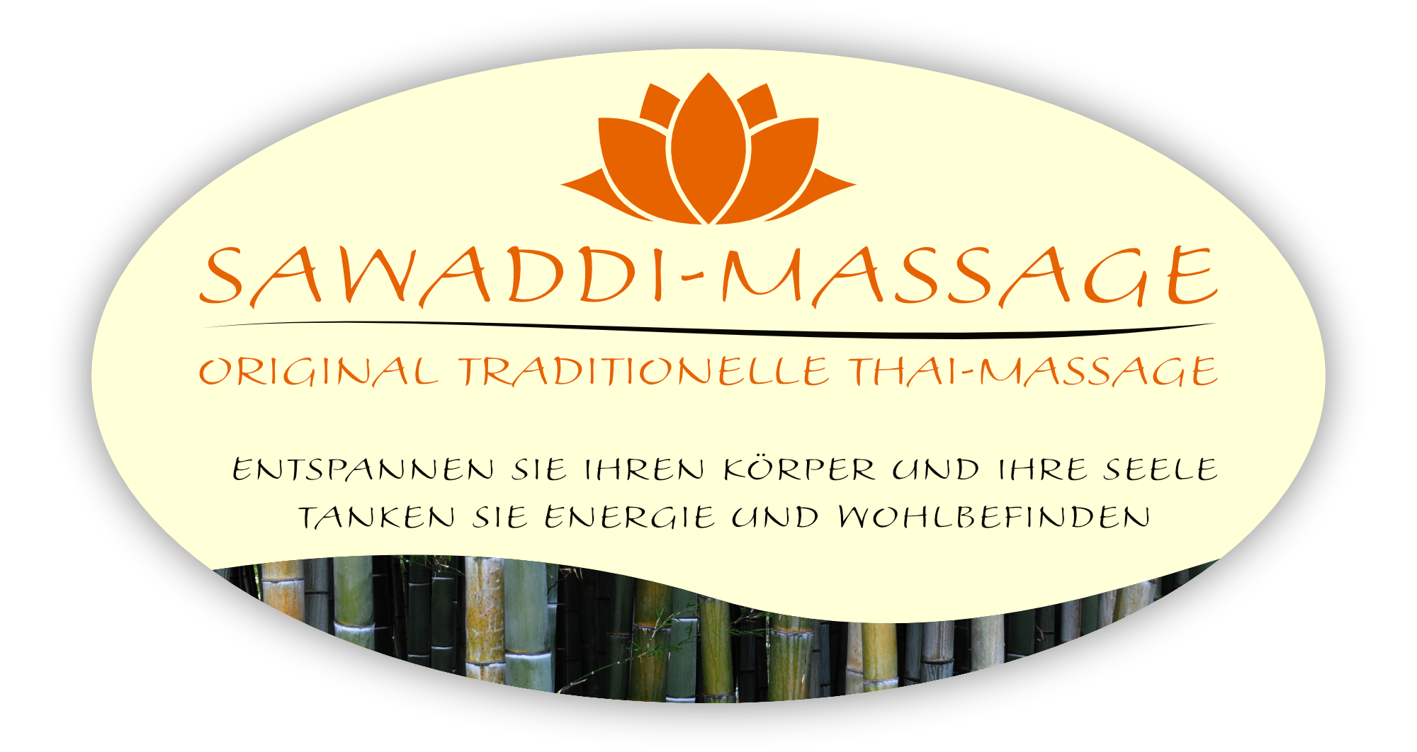 Thai massage coesfeld